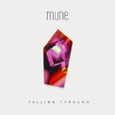 Falling Through/Mune