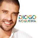 Porta-Voz Da Alegria/Diogo Nogueira