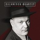 Possessed (Reissue)/Balanescu Quartet