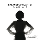 Maria T (Reissue)/Balanescu Quartet