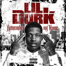 Remember My Name/Lil Durk