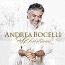 My Christmas (Remastered)/Andrea Bocelli