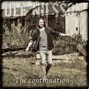 The Continuation 1/2/Ulf Nilsson