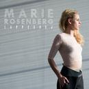 Lappegrej/Marie Rosenberg