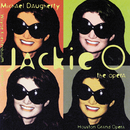 Michael Daugherty: Jackie O/Houston Grand Opera Orchestra, Christopher Larkin