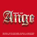 Best Of/Ange