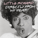 Directly From My Heart: The Best Of The Specialty & Vee-Jay Years/Little Richard