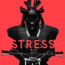 Stress/Stress