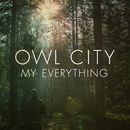 My Everything/Owl City