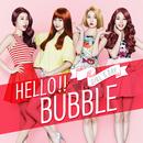 Hello Bubble/Girl's Day