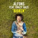 Bisken (feat. Crazy Baze)/Alfons