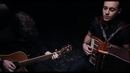 Caledonia(Acoustic)/Nathan Carter