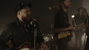 Howling At Nothing/Nathaniel Rateliff & The Night Sweats