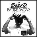 Bättre dagar (feat. J.K.)/Dilly D