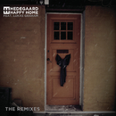 Happy Home (The Remixes)/HEDEGAARD