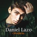 Olvidarte/Daniel Lazo