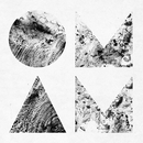 Beneath The Skin (96kHz / 24bit)/Of Monsters And Men