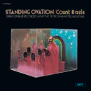 Standing Ovation/Count Basie