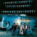 One For The Road/Ronnie Lane's Slim Chance