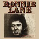 Ronnie Lane's Slim Chance/Ronnie Lane's Slim Chance