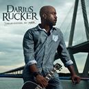 Charleston, SC 1966/Darius Rucker
