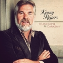 A Love Song Collection/Kenny Rogers
