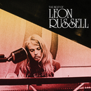 The Best Of/Leon Russell