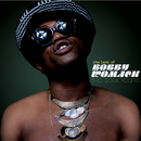 The Best Of Bobby Womack - The Soul Years (Digital)/Bobby Womack