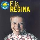 Preferencia Nacional/Elis Regina