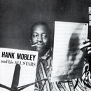 Hank Mobley And His All Stars/Hank Mobley