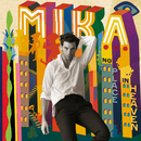 Staring At The Sun/MIKA