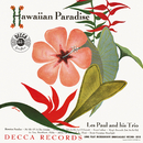 Hawaiian Paradise/Les Paul