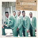 Lost & Found:The Temptations: You've Got To Earn It (1962-1968)/The Temptations