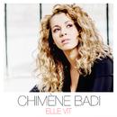 Elle vit/Chimène Badi