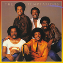 The Temptations/The Temptations