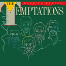 Back To Basics/The Temptations