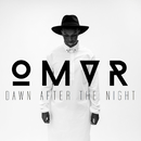 Dawn After The Night/OMVR