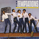 Surface Thrills/The Temptations
