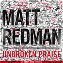 Abide With Me (Live)/Matt Redman
