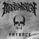 Payback/Maskinisten
