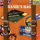 Basie's Bag/The Count Basie Orchestra