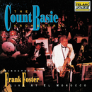Count Basie Orchestra Live At El Morocco/The Count Basie Orchestra