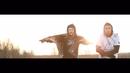 Bättre dagar/Dilly D featuring J.K.