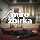 Girl In The Middle/Miroslav Žbirka