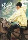 Ni Dang Wo Shi Mo (CD)/Kelvin Kwan