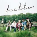 Hello/Boys Republic