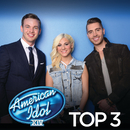 Champion (American Idol Top 3 Season 14)/Clark Beckham