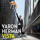 Vista/Yaron Herman