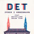 Jyder I København Podcast/De Eneste To