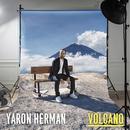 Volcano (feat. Helgi Jonsson)/Yaron Herman